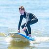Surfing Long beach 5-27-19-678