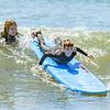 Surfing Long beach 5-27-19-685
