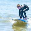 Surfing Long beach 5-27-19-675