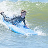 Surfing Long beach 5-27-19-688
