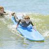 Surfing Long beach 5-27-19-686