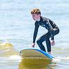 Surfing Long beach 5-27-19-680