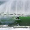 Surf Side_6367.JPG