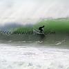 Surf Side_6308.JPG