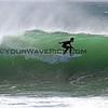 Surf Side_6361.JPG