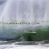 Surf Side_6368.JPG