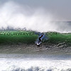 Surf Side_6358.JPG