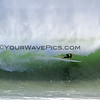 Surf Side_6385.JPG