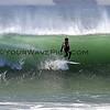 Surf Side_6383.JPG