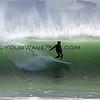 Surf Side_6384.JPG