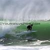 Surf Side_6366.JPG