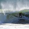 Surf Side_6420.JPG