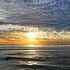 2020-12-08_Bolsa Inlet Sunset_19.JPG