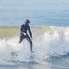 Surfing Lido 4-25-20-639