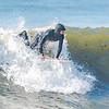 Surfing Lido 4-25-20-626
