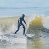Surfing Lido 4-25-20-635