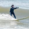 Surfing Lido 4-25-20-1595