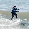 Surfing Lido 4-25-20-1596