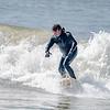 Surfing Lido 4-25-20-1630