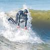 Surfing Lido 4-25-20-628