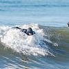 Surfing Lido 4-25-20-624
