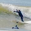 Surfing Lido 4-25-20-1737