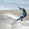 Surfing Lido 4-25-20-1618