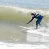 Surfing Lido 4-25-20-1740