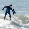 Surfing Lido 4-25-20-1600