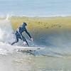 Surfing Lido 4-25-20-630