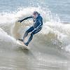 Surfing Lido 4-25-20-1622