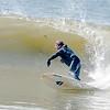 Surfing Lido 4-25-20-1614