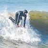 Surfing Lido 4-25-20-627