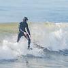 Surfing Lido 4-25-20-638