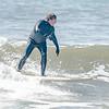 Surfing Lido 4-25-20-1602