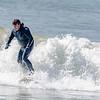 Surfing Lido 4-25-20-1628