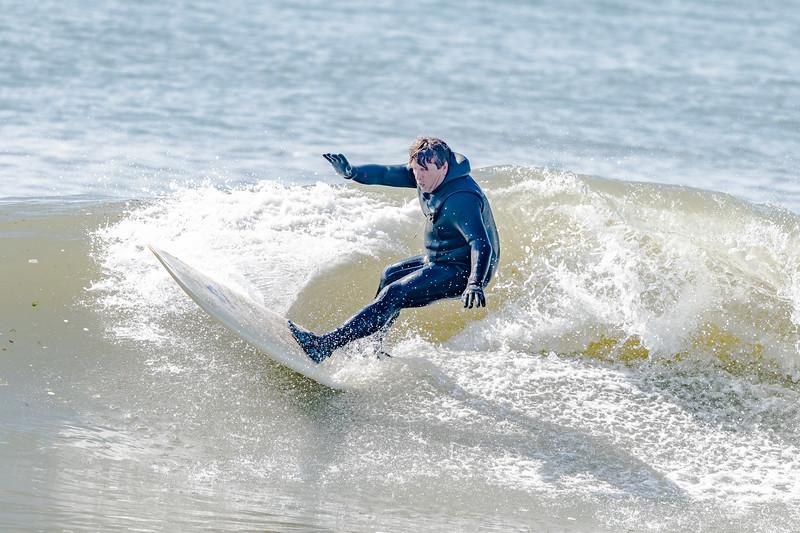Surfing Lido 4-25-20-1620