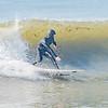 Surfing Lido 4-25-20-631