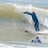 Surfing Lido 4-25-20-1738