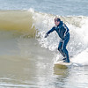 Surfing Lido 4-25-20-1612