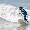 Surfing Lido 4-25-20-1633