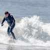 Surfing Lido 4-25-20-1629