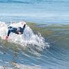 Surfing Lido 4-25-20-621