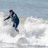 Surfing Lido 4-25-20-1627