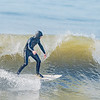 Surfing Lido 4-25-20-634