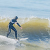 Surfing Lido 4-25-20-633