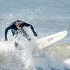 Surfing Lido 4-25-20-1607