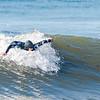 Surfing Lido 4-25-20-622