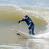 Surfing Lido 4-25-20-1615