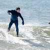 Surfing Lido 4-25-20-1599